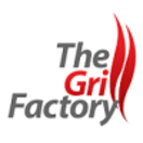 The Grill Factory Menu