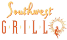 Southwest Grill Menu