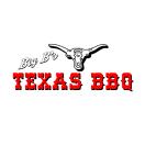 Big B's Texas BBQ Menu