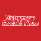 Vietnamese Sandwich House and Pho Menu