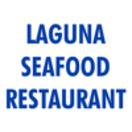 Laguna Seafood Restaurant Menu