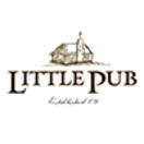 Little Pub Menu