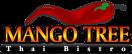 Mango Tree Thai Bistro-Grant Road Menu