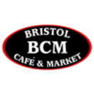 Bristol Cafe and Market Menu
