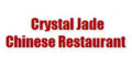 Crystal Jade Chinese Restaurant  Menu