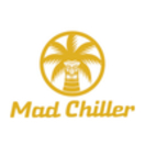 Mad Chiller World Menu