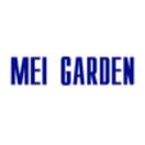 Mei Garden Menu