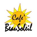 Cafe Beau Soleil Menu
