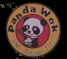 Panda Wok Menu