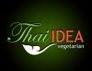 Thai Idea Vegetarian Menu