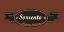 Sorrento Italian Kitchen Menu