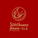 Szechuan House Chinese Menu