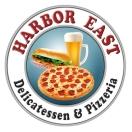 Harbor East Delicatessen & Pizzeria Menu