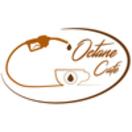 Octane Cafe Menu