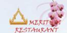 Amerithai Menu