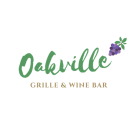 Oakville Grill & Wine Bar Menu
