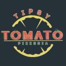 Tipsy Tomato Pizzeria Menu