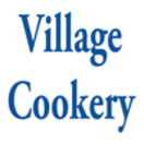 The Village Cookery Menu