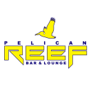 Pelican Reef Menu