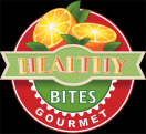 Healthy Bites Gourmet Menu