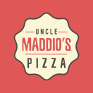 Uncle Maddio's Pizza Joint Menu