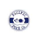 Pacific Poke Menu