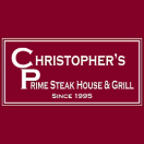 Christopher's Prime Steak House & Grill (Salt Lake City) Menu