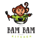 Bam Bam Kitchen Menu