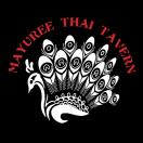 Mayuree Thai Tavern Menu