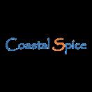 Coastal Spice Menu