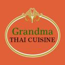 Grandma Thai Cuisine Menu