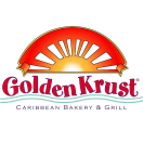 Golden Krust Menu
