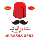 Al Basha Grill Menu