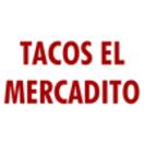 Tacos El Mercadito Menu