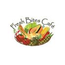 Fresh Bites Café Menu