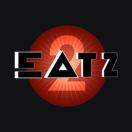 Eatz Cuisine Menu