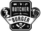 Butcher & The Burger Menu