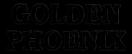 Golden Phoenix Restaurant Menu