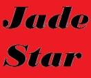 Jade Star Kitchen (Brooklyn) Menu