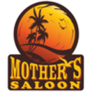 Mother's Saloon Menu