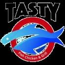 Tasty Fish Chicken & Grill Menu