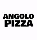 Angolo Pizza Menu