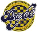 Drexel Pizzeria Restaurant Menu