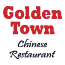 Golden Town Chinese Restaurant Menu