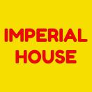 Imperial House Menu