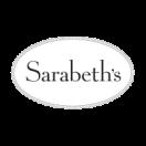 Sarabeth's (Tribeca) Menu
