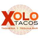 Xolo Tacos Menu