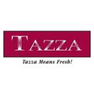 Tazza Menu