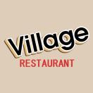 Village Pizza & Restaurant Menu