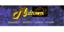 Midtown Restaurant Menu